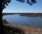 Lot 118 Groban Way, Osage Beach image