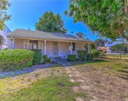 5653 Hazeltine Avenue, Sherman Oaks image