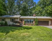 173 FOREST AVE, West Caldwell Twp. image
