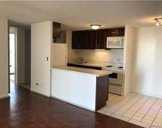 440 Lewers Street Unit 1001, Honolulu image