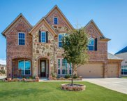 3140 Lakemont Drive, Little Elm image