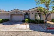8180 E Shea Boulevard Unit #1017, Scottsdale image