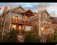 5442 Cross Country Way Unit 9, Park City image