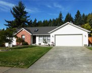 3506 Ashley Dr NE, Olympia image