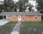 9144 Delta Place Rd, New Roads image