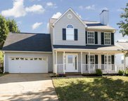 114 Fawnbrook Drive, Greer image