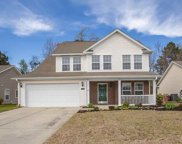 218 Carolina Crossing Blvd., Little River image