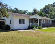 1008 Woodfield Circle, Conway image