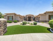10389 N 109th Way, Scottsdale image