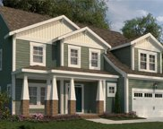 2075 Heron's Pointe Lane, Central Suffolk image