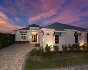 6823 Mangrove Ave, Naples image