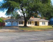 1705 Versailles, Fort Worth image