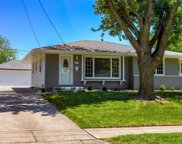 3917 64th Street, Urbandale image