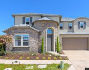 15870 Bass Lane, Rancho Bernardo/4S Ranch/Santaluz/Crosby Estates image