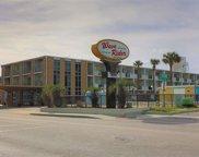 1600 S Ocean Blvd Unit 314, Myrtle Beach image