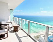 4111 S Ocean Dr Unit #2605, Hollywood image