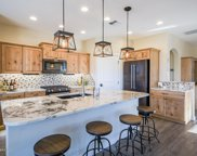 1534 Chateau Drive, Cottonwood image
