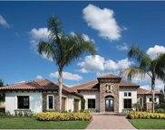 19421 Ganton Avenue, Lakewood Ranch image