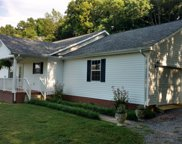 293 ANTHONY RD, Wartrace image