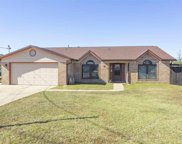 11217 Bridge Creek Dr, Pensacola image