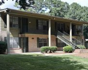 2821 Georgetown Dr Unit A, Hoover image