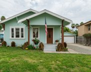 4731 32nd Street, Normal Heights image