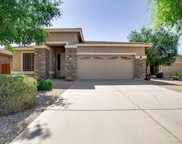 29727 N Yellow Bee Drive, San Tan Valley image