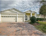 1136 Calloway Circle, Clermont image