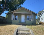 1053 S 4TH, Coos Bay image