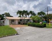 6551 Sw 35th St, Miami image