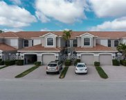 10008 Sky View WAY Unit 304, Fort Myers image