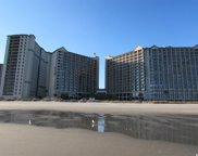 4800 S Ocean Blvd. Unit 403, North Myrtle Beach image