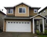 1218 84th Ave SE, Lake Stevens image