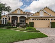 8798 Beacon Hill Avenue, Mount Dora image