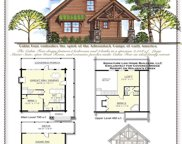 Lot 82 Stone Wood Way, Pigeon Forge image