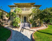 3515  Maple Ave, Los Angeles image