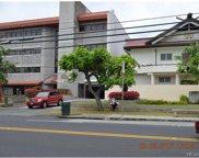 1712 Liliha Street Unit 205, Honolulu image