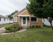 902 Sibley Street Nw, Grand Rapids image