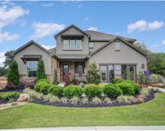 1166 Blue Ridge Dr, Dripping Springs image