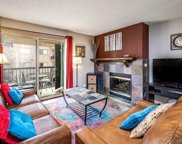 1555 Shadow Run Court Unit 306, Steamboat Springs image