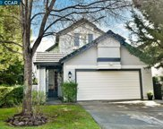 1725 S Clear Creek Pl, Danville image