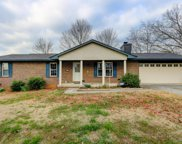 10900 Dundee Rd, Knoxville image
