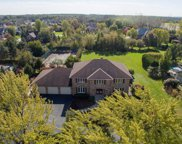 25 Country Manor Lane, Orland Park image