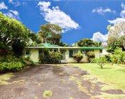 67-250 Kahaone Loop, Waialua image
