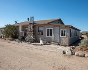 5353 Split Mountain Rd, Borrego image