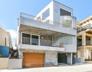 417 21ST Street, Manhattan Beach image