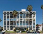 2601   E Ocean Boulevard   809, Long Beach image