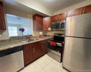 3700 Nw 21st St Unit #304, Lauderdale Lakes image