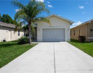 12722 River RD, Fort Myers image