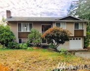 630 216 th St SW, Bothell image